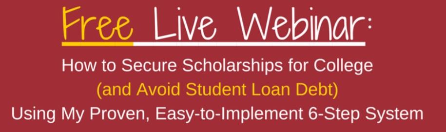 ScholarshipSYS