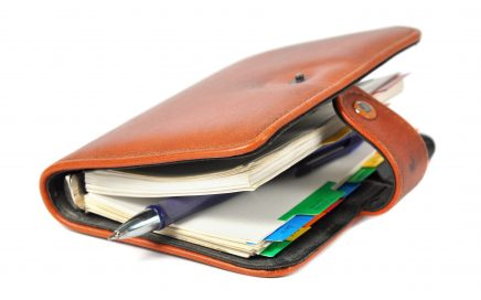 Do you struggle with using a planner for classes? Click here for some help with that!