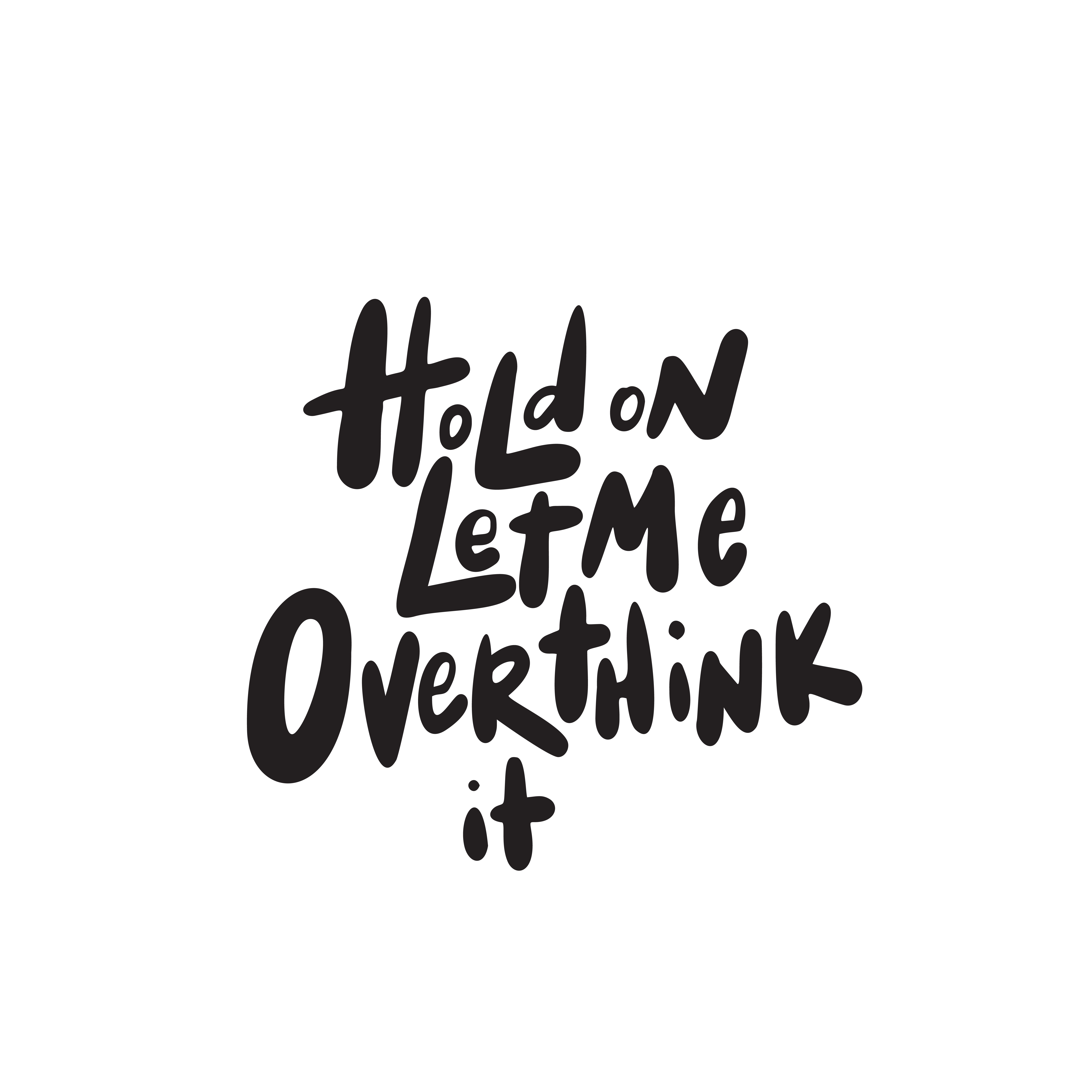 How to Stop Overthinking | Go From Stress To Success!